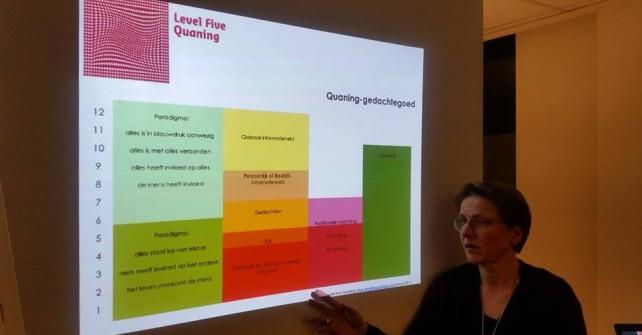 inloop voor coaches & counsellors die verder willen groeien in hun ondernemerschap