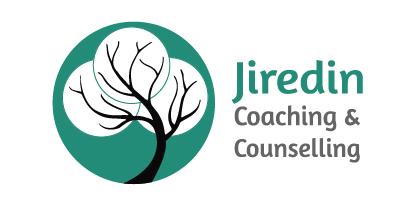 Training weerbaarheid door Jiredin Coaching, 1, 8, 15 en 22 oktober a.s