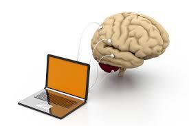 Zaterdag 25 november: Kennismaking met Neurofeedback