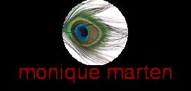 SoulCollage® Cirkel Roermond