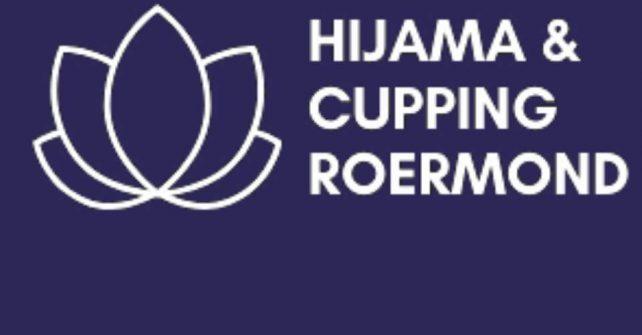 Hijame & Cupping Roermond vanaf 1 januari bij MCR gevestigd